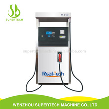 Sale tatsuno dispenser gasoline diesel oil fuel dispenser