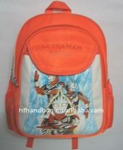 backpack with high quality