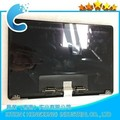 Wholesale 13.3/15.4 inch LCD Screen Display For Apple Macbook pro A1706/A1708 Laptop Touch Assembly