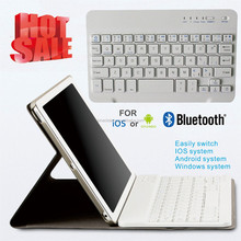 Mini wireless bluetooth keyboard for smartphones bluetooth keyboard for tablet PC ipad mini sumsung tablet