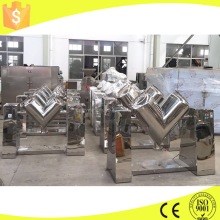 VIDEO! High quality food powder mixer machine with best price