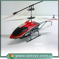 NEW ARRIVAL!!3.5ch remote control helicopter,shantou toys,chinese toys manufactures