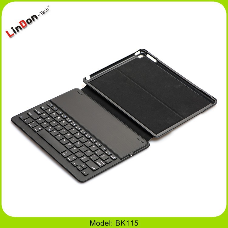 keyboard with big keys for ipad air 2 keyboard case custom OEM arabic keyboard for laptop