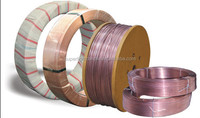 2015 of the most popular high-quality submerged arc welding wire