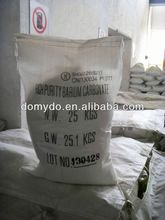 coated calcium carbonateBarium Carbonate 99.8% High Purity