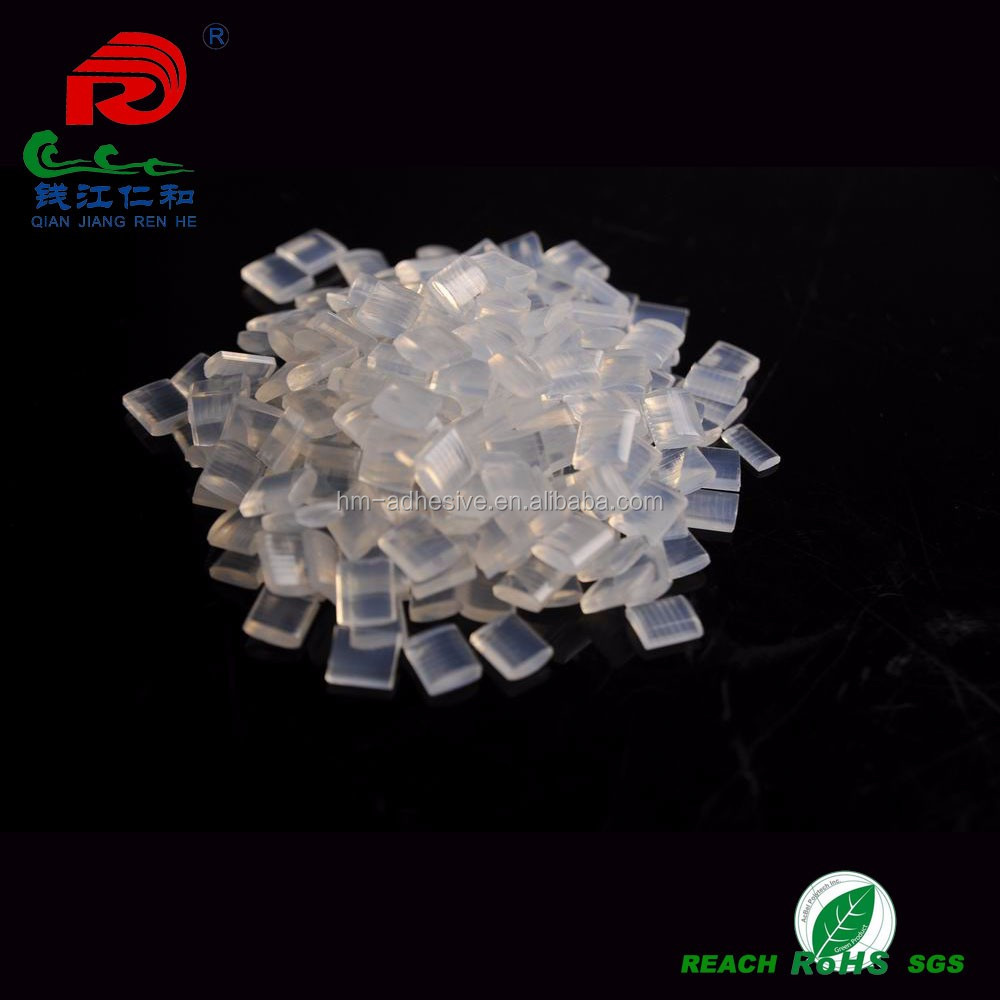 high quality polyolefin medical grade silicone hot melt adhesive