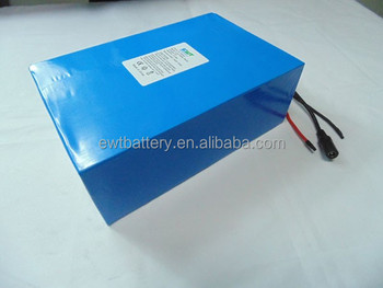 18650 li-ion battery pack 24v 20ah factory wholesale