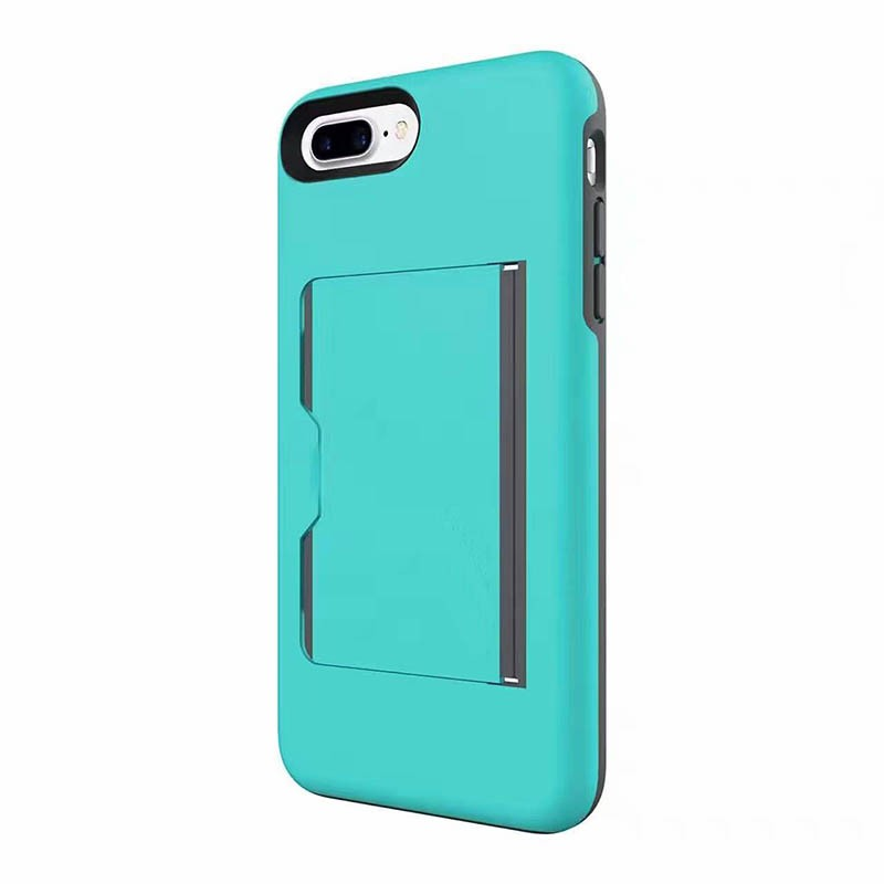 0.3mm ultra-thin Bling alibab luggage cover for iphone6
