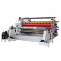 Roll Foam Tape, Paper Label, Film Automatic Slitting Rewinding Machine