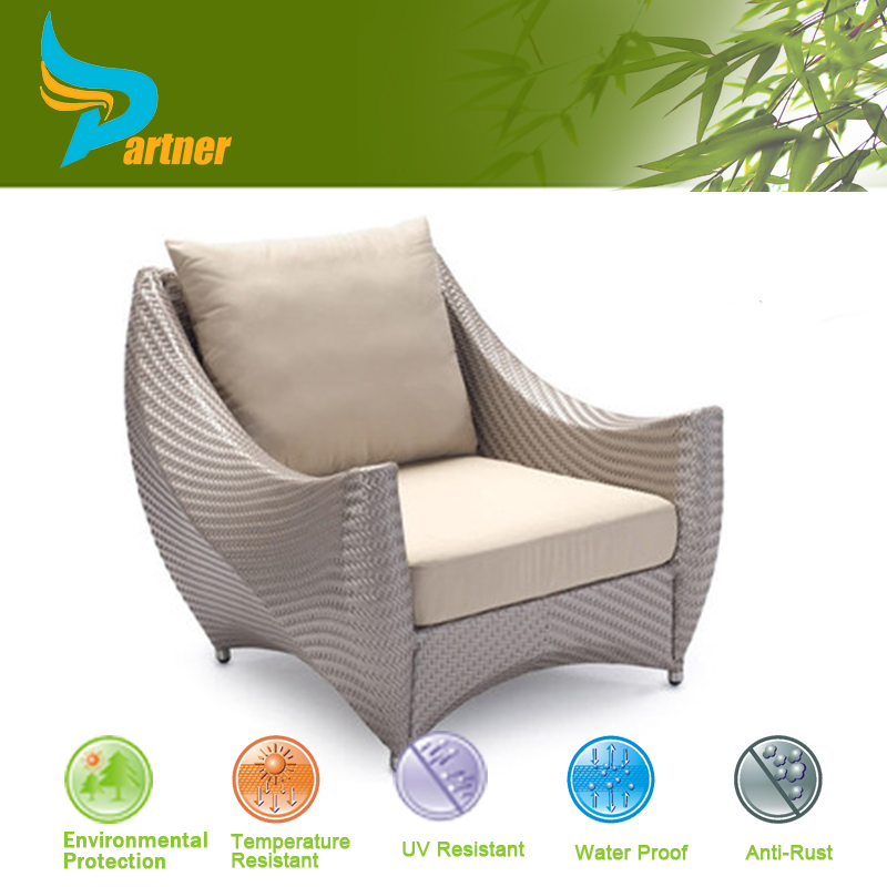 2016 New Model Modern Home Furniture Living Room Rattan Ergonomic Living Room Chair Buy