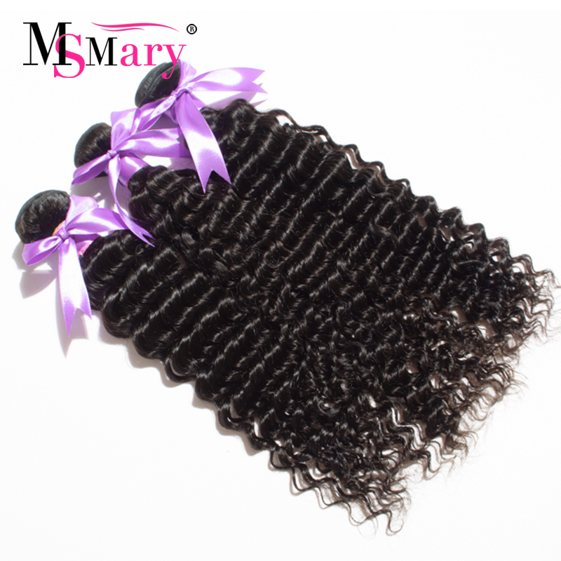 Hj Weave Beauty Supply Bulk Merchandise Overseas Brazilian Hair Weave Bundles Real Virgin Human Hair
