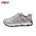 Rock Climbing Shoes Men's Outdoor Wholesale Shoes Hiking shoes