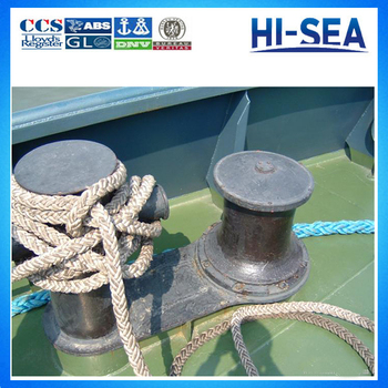 All kinds of Ship bollards