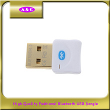 Economic and Efficient wholesale bluetooth usb dongle v2.0 driver