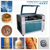 2015 best selling laser cut 5.3 software laser cutter