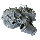 factory custom made OEM/ODM tractor gear box transmission