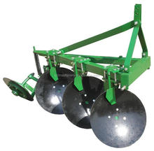 farm tractor parts farm plow parts with low price
