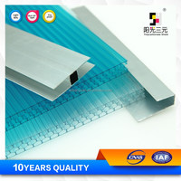polycarbonate suppliers;polycarbonate sheet,polycarbonate hollow sheet