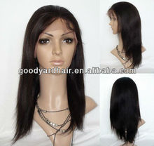 2013 wholesale new arrive popular european design virgin remy curly human hair dream lace wigs