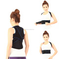 Alibaba express Back-pain strap Orthopedic back support belt / posture correction belt