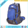2016 new design travel backpack camping bag hiking backpack bags