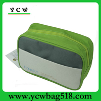 Miss Travel Cosmetic Case Professional Beauty Box Makeup Vanity Case