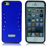 Colorful tpu case for apple iphone 4 / 4s