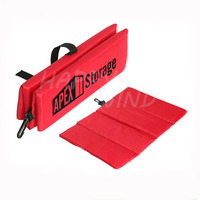 on saling excellent foldable stadium seat mat
