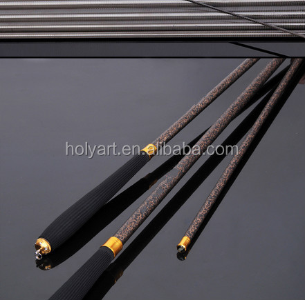 Hot sale graphite fishing rod blanks