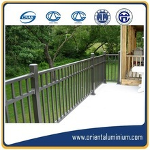High quality cheap fence posts