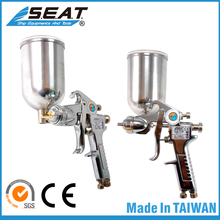 Best Selling Multiple Pneumatic Spray Gun Hvlp