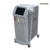 808nm diode best laser hair removal machine
