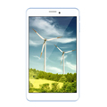 Factory OEM 7 inch IPS 1920x1200 built in 3g phone call x touch tablets with 2 sim cards slot