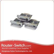 CISCO Module NM-1A-OC3SML for cisco 3800 router