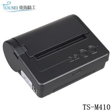 Tousei 4 inch handheld printer TS-M410 for android pos system / laptop