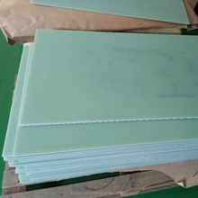 FREE Samples!!! Epoxy glass laminate sheet 3240 epoxy glass fiber board 4x8 Fiberglass sheets FR4, G10