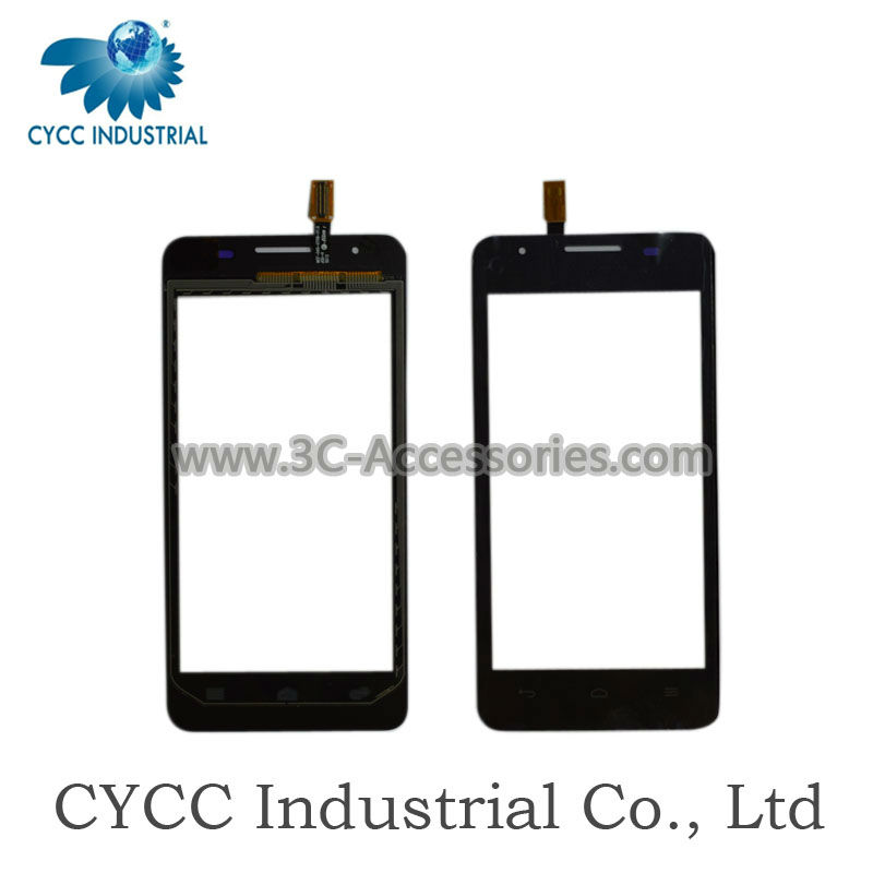 In Stock! China Mobile Phone Touch Screen Digitizer For Huawei G510