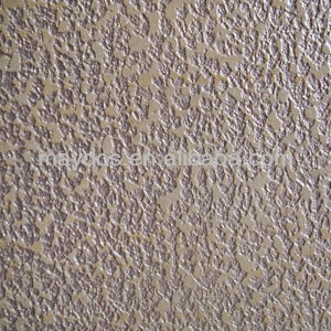 Exterior Textured Wall Paint on texture your walls paint, exterior concrete wall paint, coarse-textured exterior paint, exterior brick wall paint, waterproof exterior paint,
