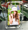 /product-detail/promotional-all-full-sexy-picture-cheap-acrylic-photo-frame-60250574462.html