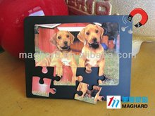 magnetic jigsaw puzzles for sale