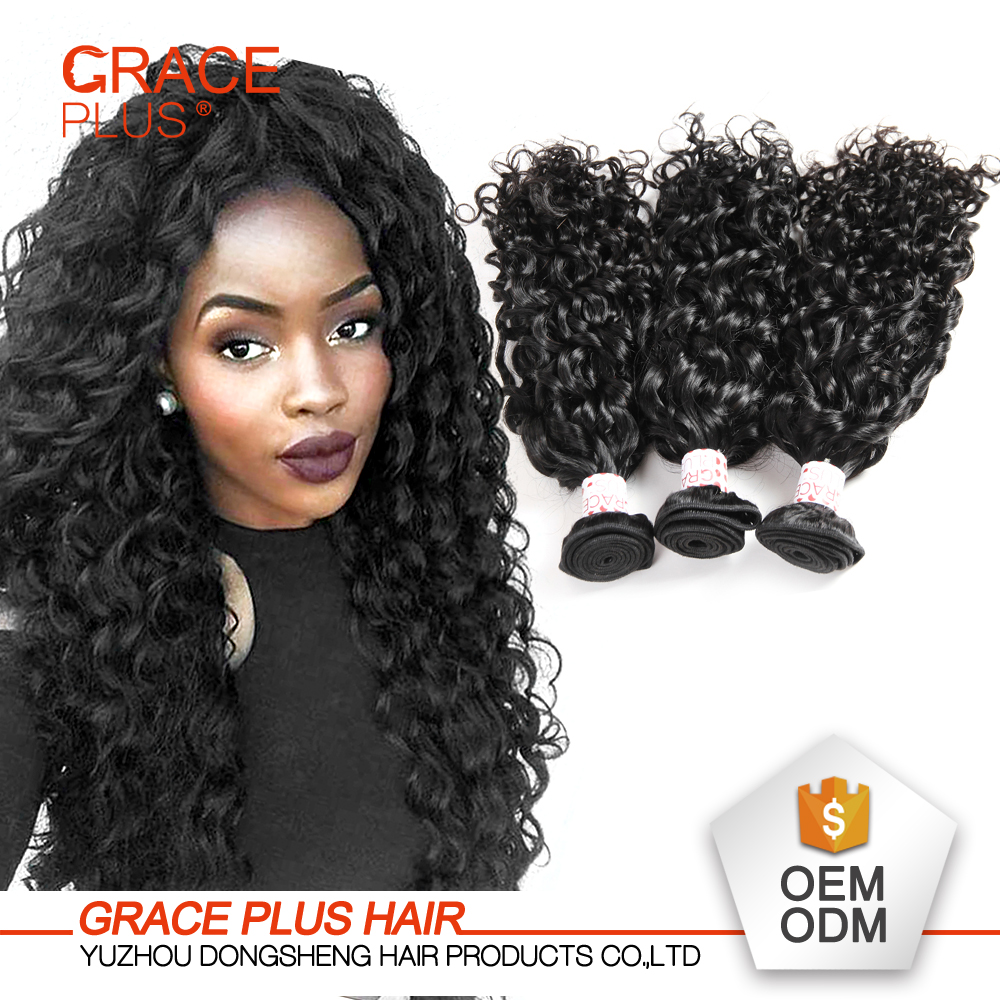 Cheap good quality italian hair extensions virgin remy human hair weave wholesale