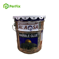 To Metal Marking Epoxy Adhesive Marble Granite Glue