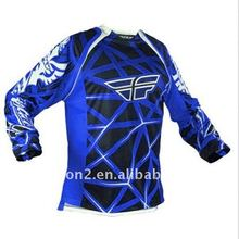 hot selling motorcycle & auto racing wear