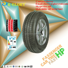 same with Japanese korean tire brands Made in china cheap chinese wholesale new tires for car