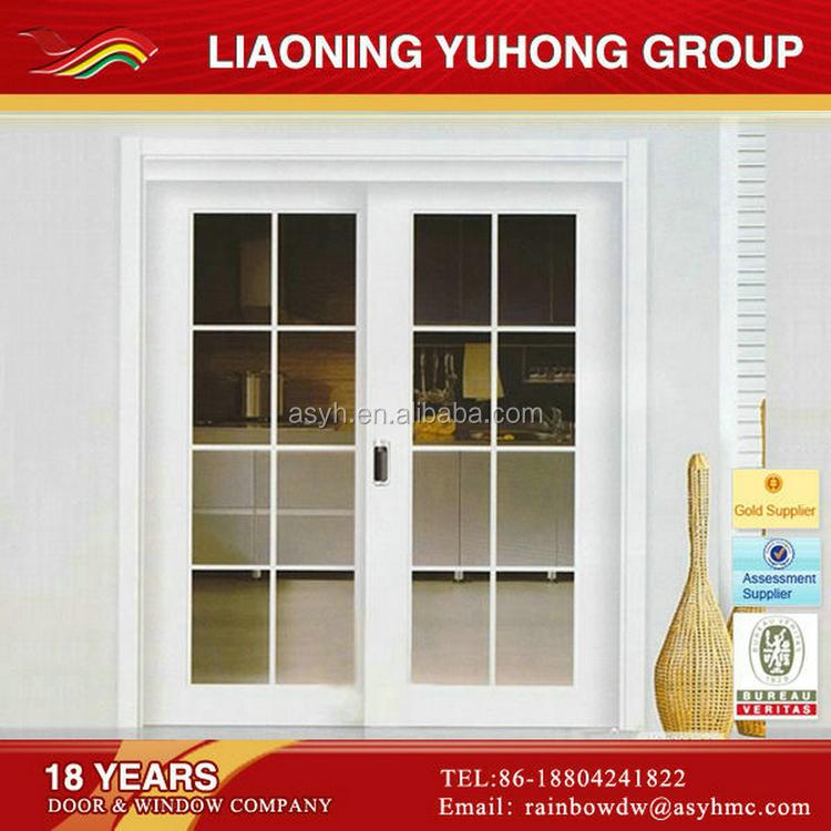 China pvc door production, china pvc door production manufac.