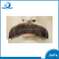 Popular Product Party Supply Upper Lip Moustache