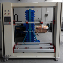 Emulsion Coating Machine for Screen Printing Frame