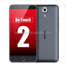 "Original Ulefone Be Touch 2 Android 5.1 3GB RAM 5.5""FHD 4G LTE Cell Phone13MP Fingerprint"