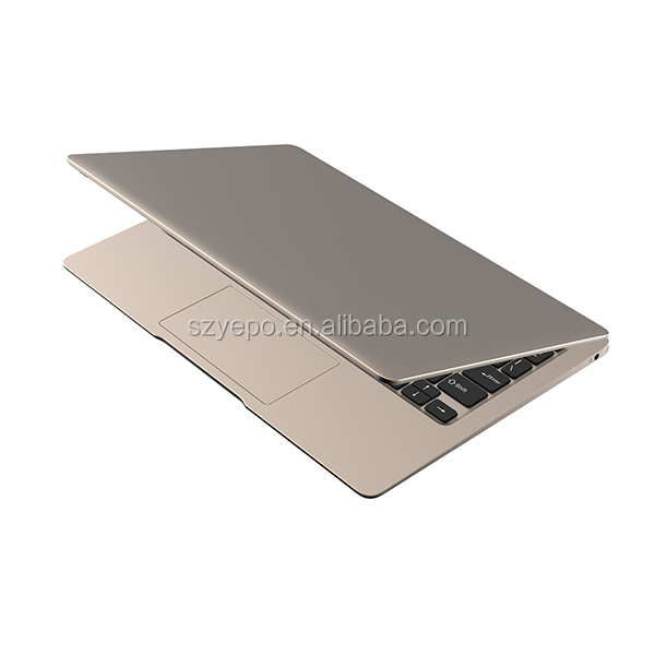 2017 New Products Super Slim A 11.6 inch laptop computer notebook Chinese Supplier , Cheapest Laptop in China