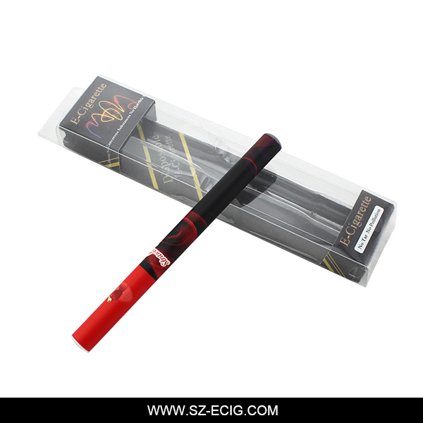 hookah e shisha pen paypal disposable vape pen cig best electronic cigarette brand